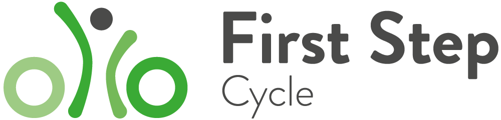 First Step Cycle
